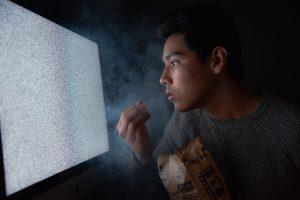 שירות התקנת טלוויזיה