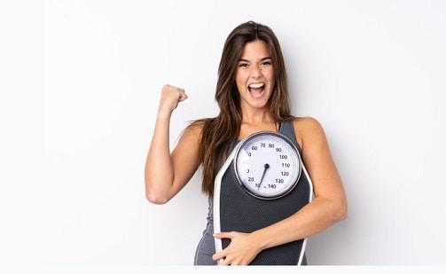 דיאטה לחיים בריאים על ידי תזונה נכונה