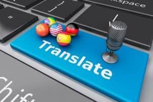 שירותי תרגום לעסקים איכותי ואמין